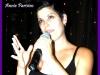 Annie Parisien