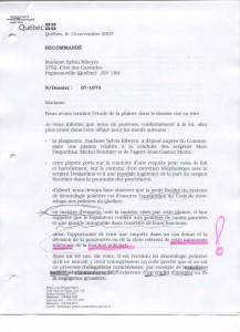 Annexe 9, p1de3