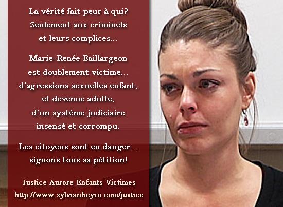 Marie-Renée