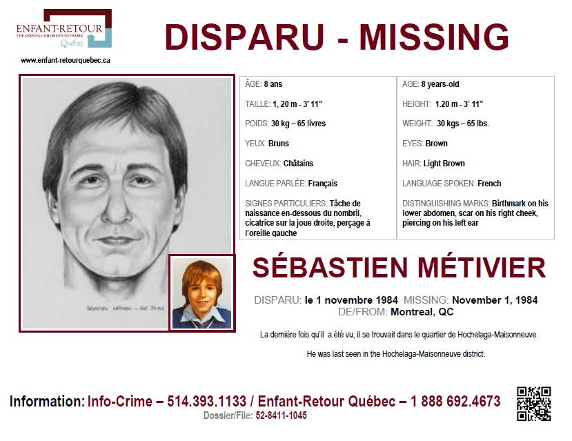 Sébastien-Métivier-30-ans- infos
